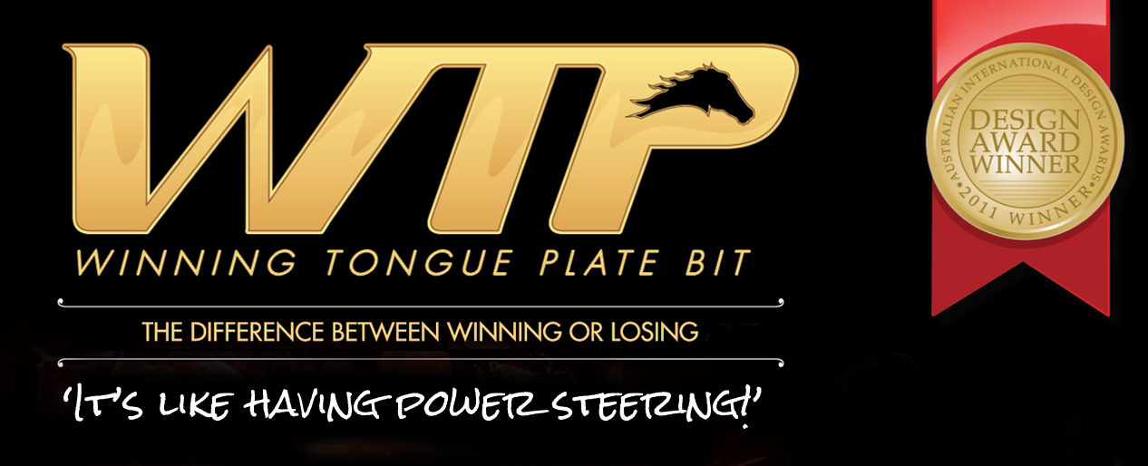 WTP Bit