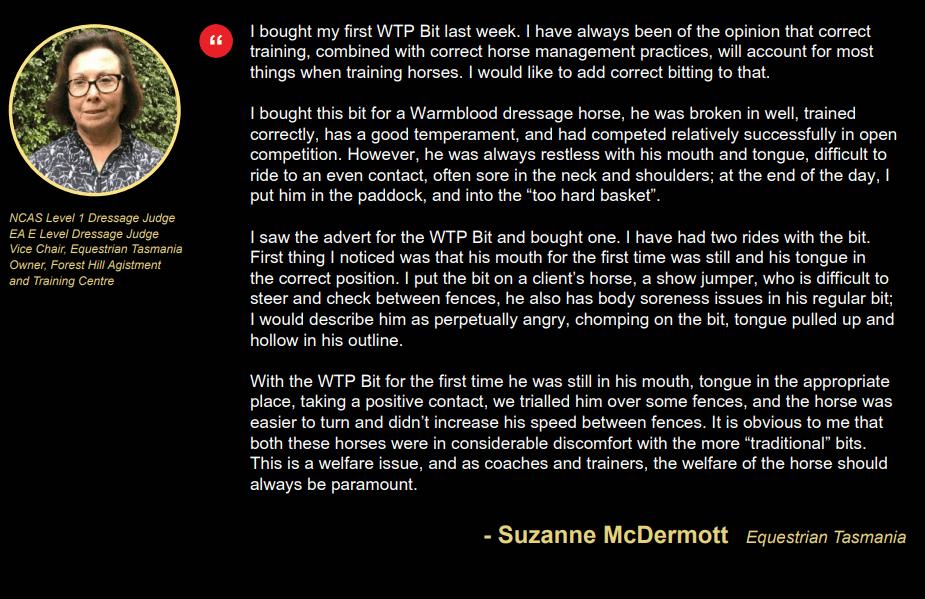 wtp bit testimonials 2